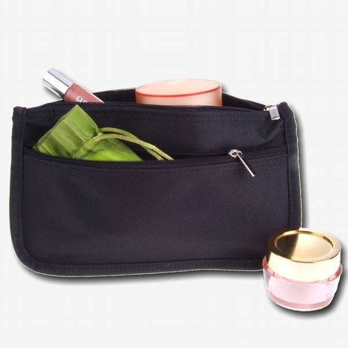 Trousse de Toilette MIlan avec photo