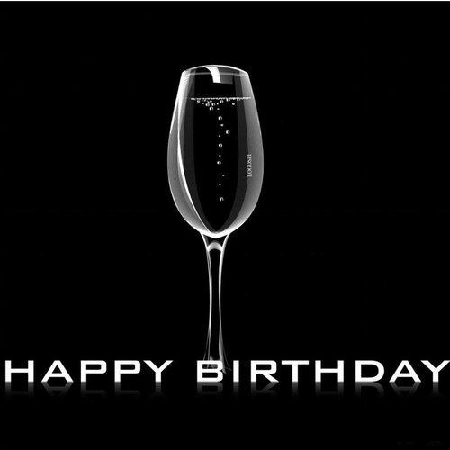Een persoonlijk verjaardag cadeau: een gepersonaliseerd cadeau