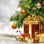Een gepersonaliseerd cadeau voor kerst of nieuwjaar