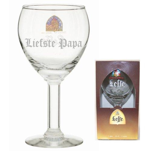 Cadeau Bière personnalisé