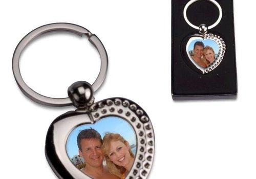 Portes-clés