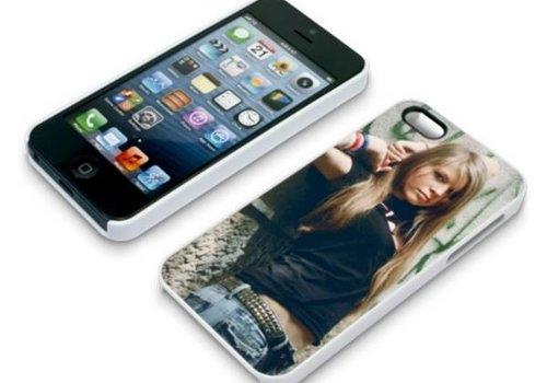 Etuis et coques de téléphone