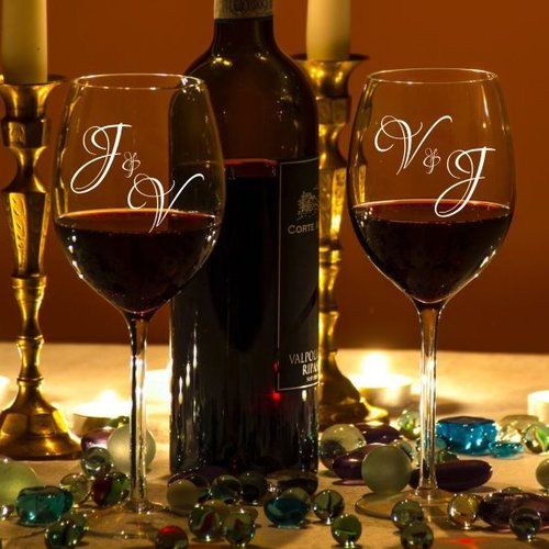 Glas en Kristal Cadeau