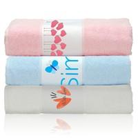 Handdoek Geschenkset met naam