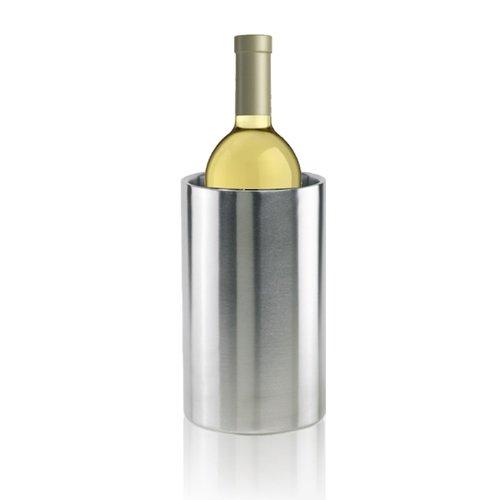 Givanto Wijnkoeler Praga