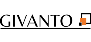Givanto