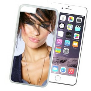 Coque iPhone 6 & 6S avec photo