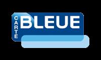Carte Bleue