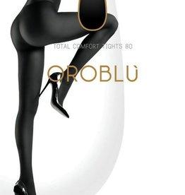 Oroblu Different 80