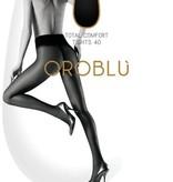 Oroblu Different 40