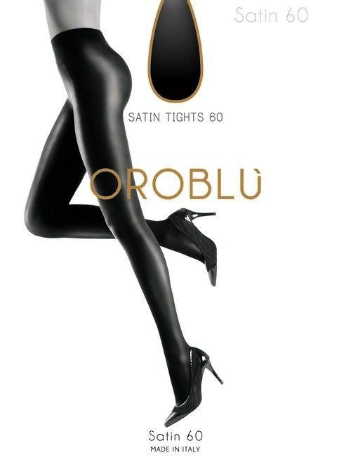 Oroblu Satin 60