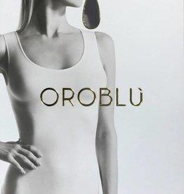 Oroblu Caraco Vest