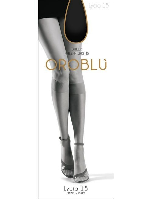 Oroblu Lycia 15