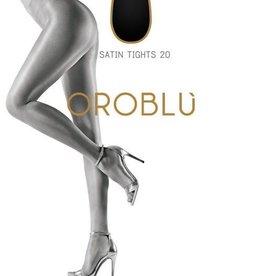 Oroblu Magie 20