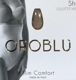Oroblu Culotte high waist