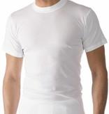 Mey Software Olympia Shirt