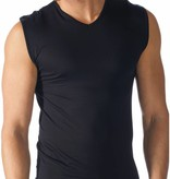 Mey Software Muskel Shirt