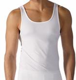 Mey Software Athletic Shirt