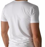 Mey Dry Cotton V-Neck