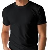 Mey Dry Cotton Olympia Shirt