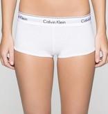 Calvin Klein Boyshort Modern Cotton