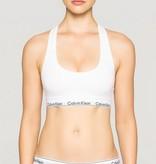 Calvin Klein Bralette Modern Cotton