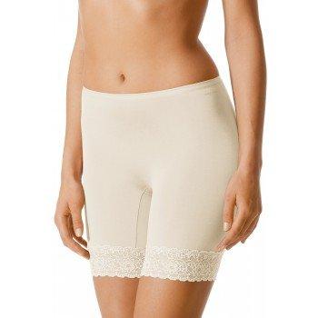 Mey Long Pants Lights Basics