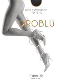Oroblu Repos 40