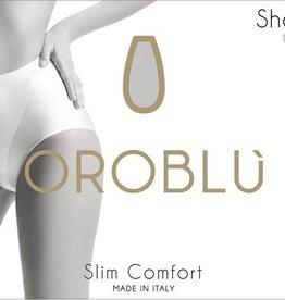 Oroblu Culotte
