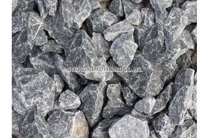 Ardenner Grijs sierstenen rots (20-40cm)