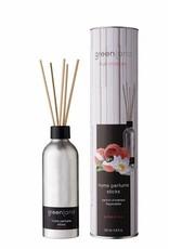 Fruit Emotions, home perfume sticks, lychee & lotus, 200 ml