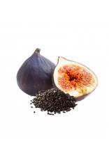Fruit Emotions, geurstokjes, vijg & zwarte sesam, 200 ml
