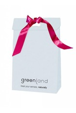 Luxe Greenland cadeautas