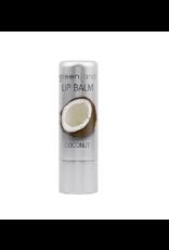 Lippenpflege, Kokosnuss, 3,9 g