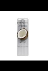 Lippenbalsem, kokos, 3.9 g
