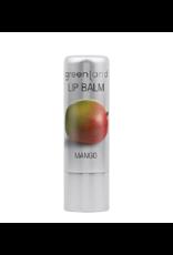Lippenbalsem, mango, 3.9 g