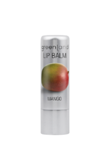 Lippenpflege, Mango, 3,9 g