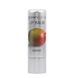 Lip balm, mango, 3.9 g
