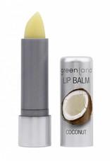 Lip Balm, coconut, 3.9 gr