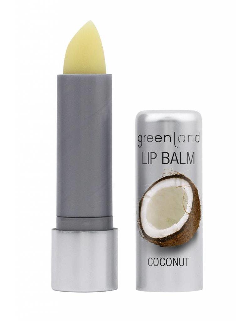Lippenbalsem, kokos, 3.9 gr