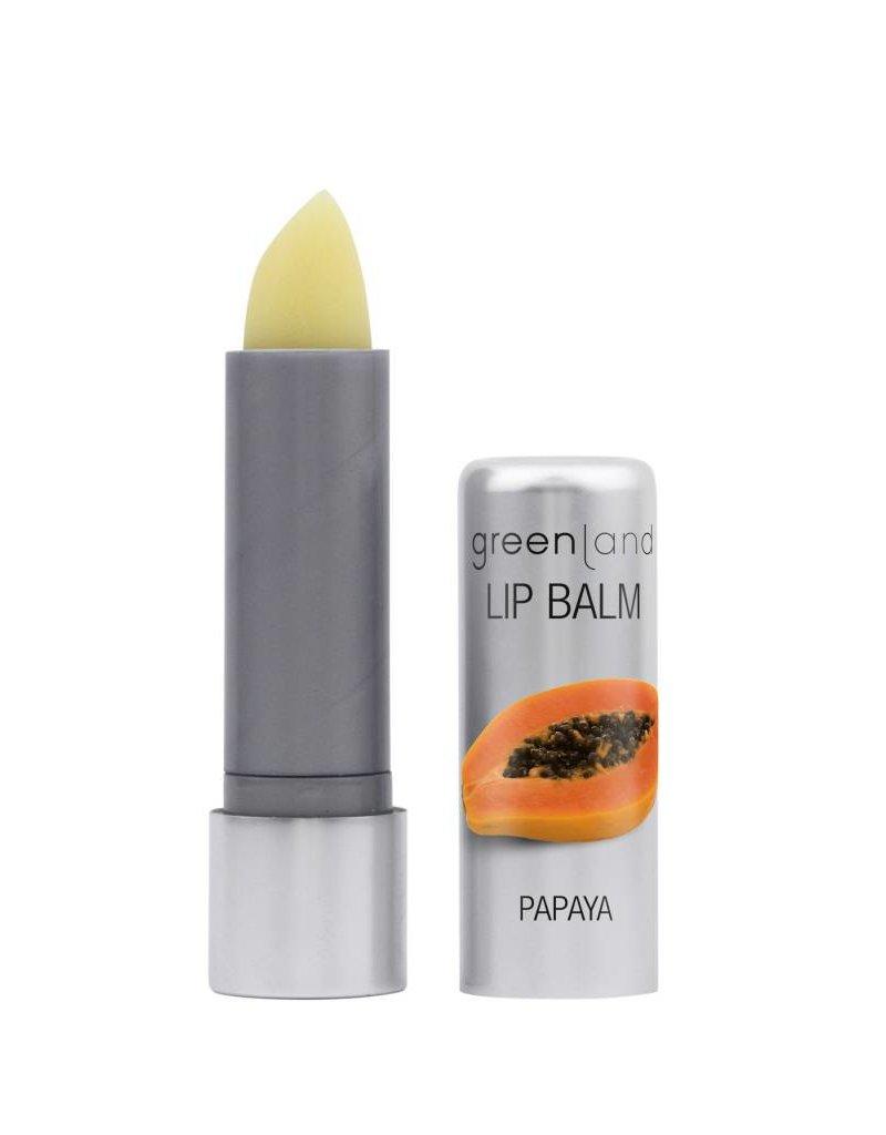 Lippenbalsem, papaya, 3.9 gr