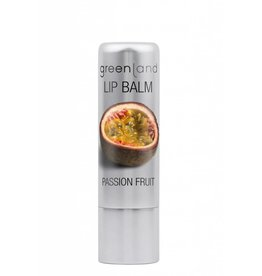 Lip Balm, passion fruit, 3.9 gr