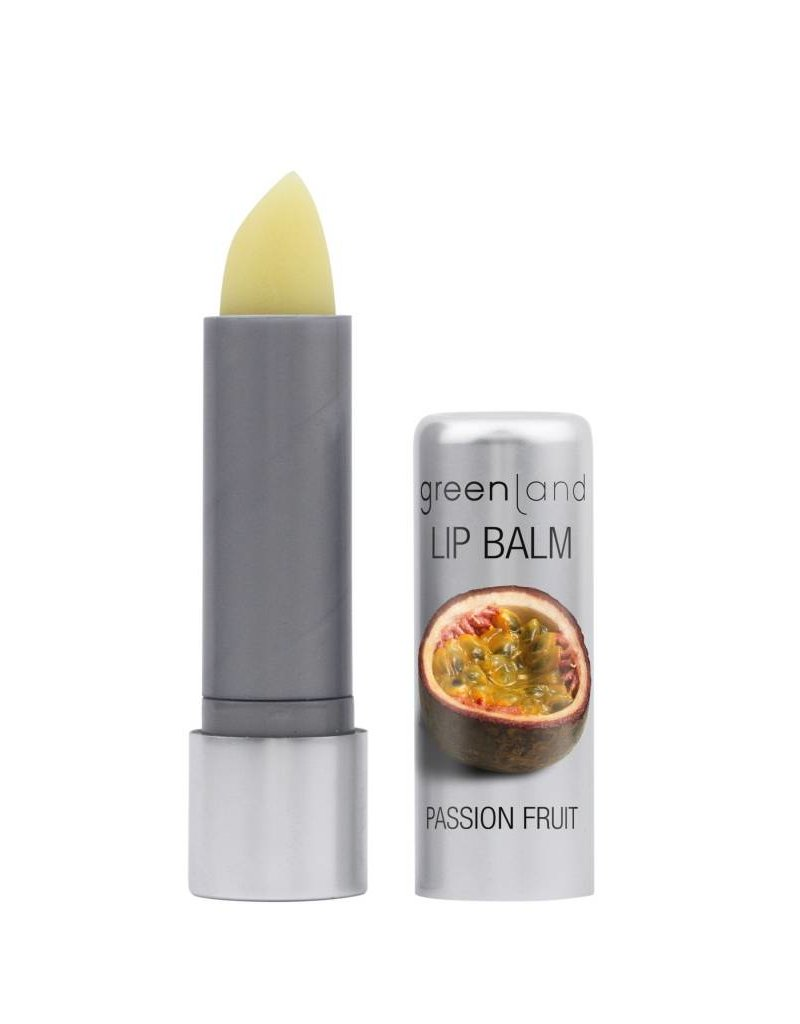 Lippenbalsem, passievrucht, 3.9 g