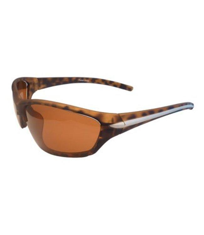 Aparte Sportbril