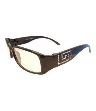Teacher Sunglasses