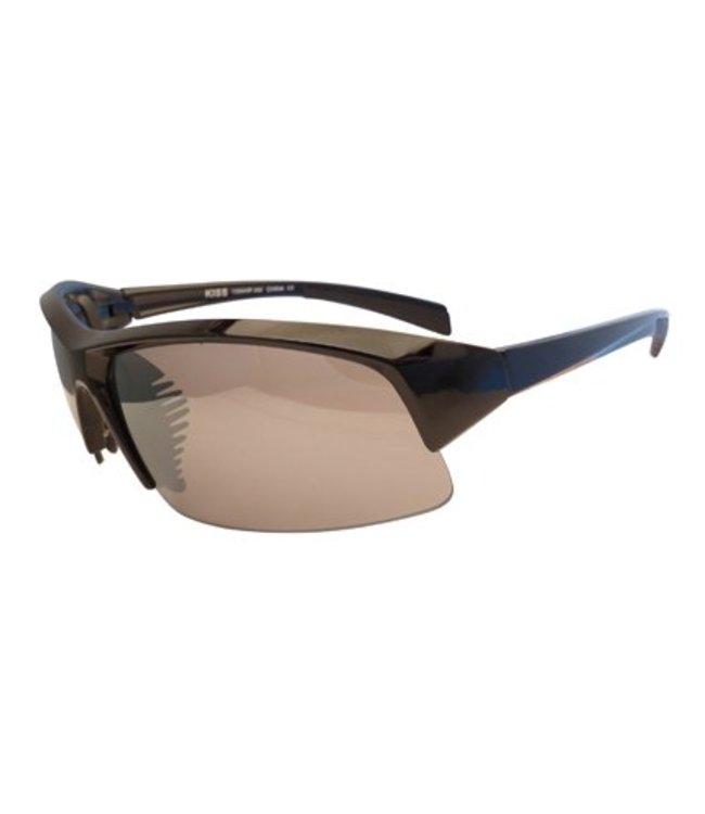 Heren Sportbril