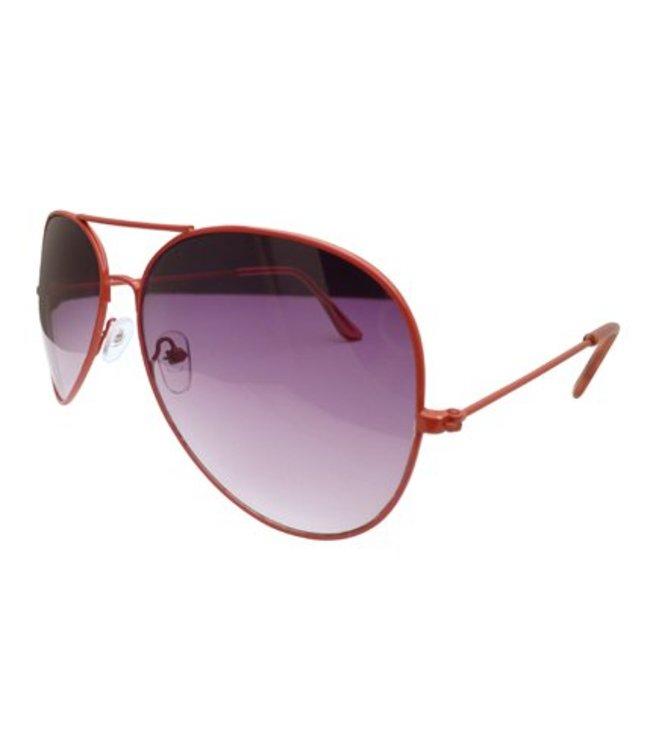 bd40b7d827f7ac Piloten zonnebril - Goedkope Zonnebril