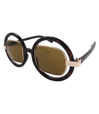 Gefreakte Glasses