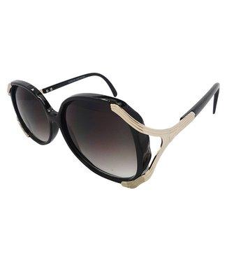 Prachtige Zonnebril