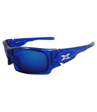 a866acef448e19 Blauwe Zonnebrillen - Goedkope Zonnebril